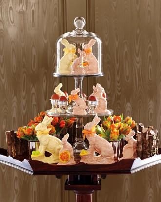 chocolate-easter-bunnies5