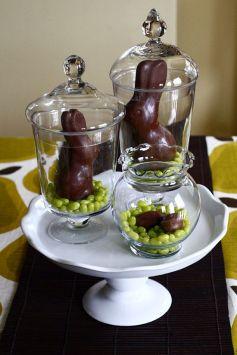 chocolate-easter-bunnies6