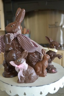 chocolate-easter-bunnies9