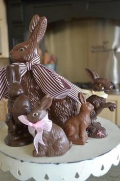 chocolate-easter-bunnies9