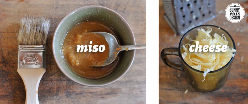 eggplant-misocheese6