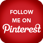 pinterest-badge1