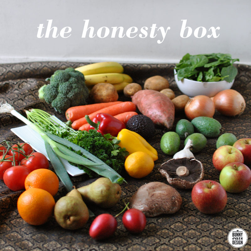 thehonestybox-29april-1