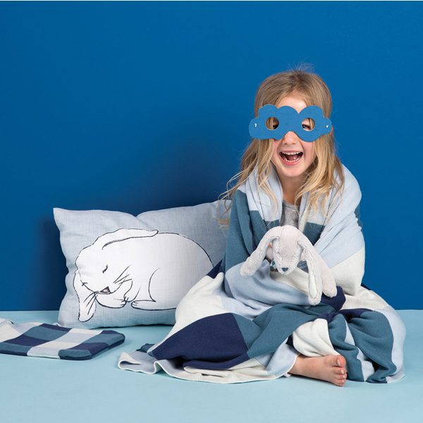 CittaDesignTES0020-sleepy-rabbit-printed-cushion-cover-mist-blue_11_1024x1024