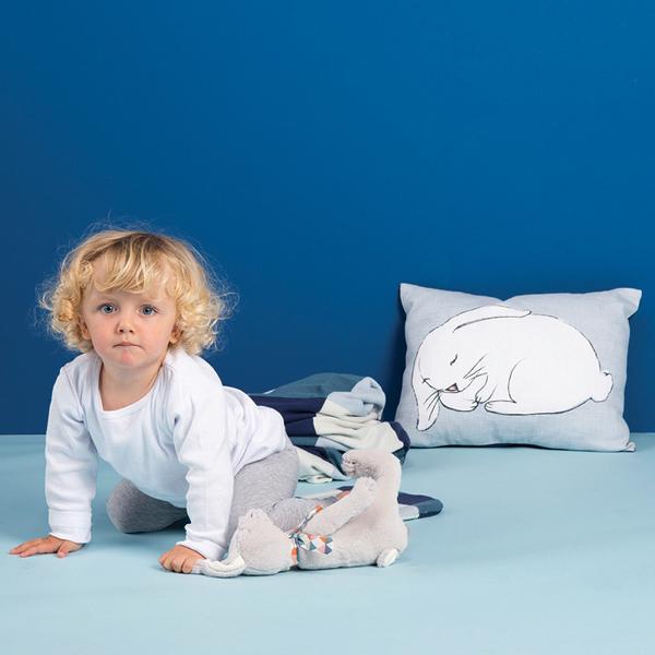 CittaDesignTES0020-sleepy-rabbit-printed-cushion-cover-mist-blue_12_1024x1024
