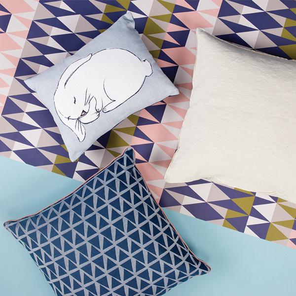 CittaDesignTES0020-sleepy-rabbit-printed-cushion-cover-mist-blue_8_1024x1024