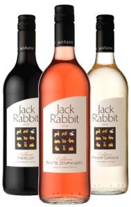 jack-rabbit-1