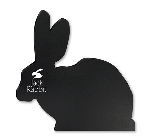 jack-rabbit-3