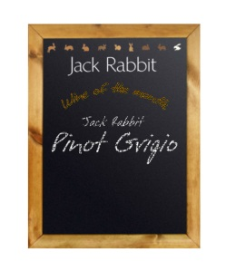 jack-rabbit-7