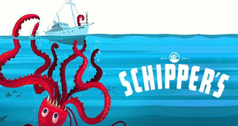 schippers-beer-1