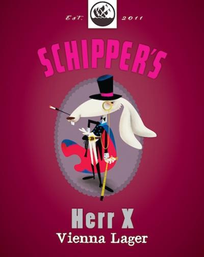 schippers-beer-2