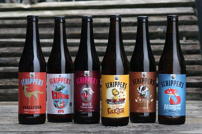 schippers-beer-3