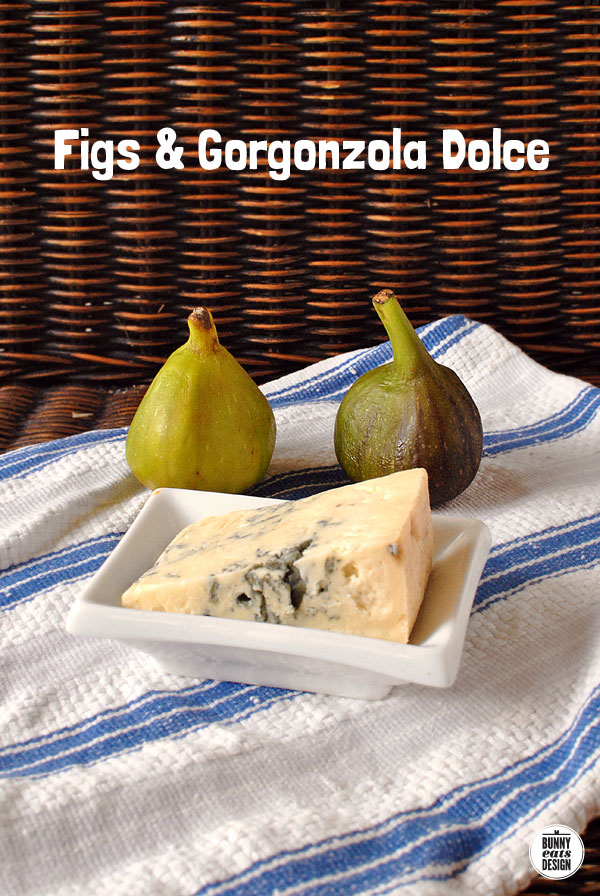 fig-and-gorgonzola-04
