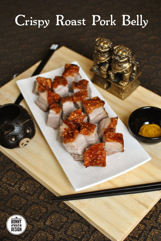 crispy-pork-belly1