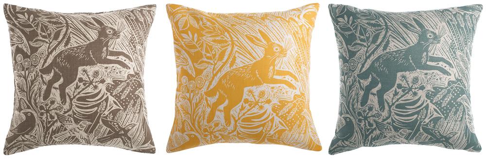 cushions3