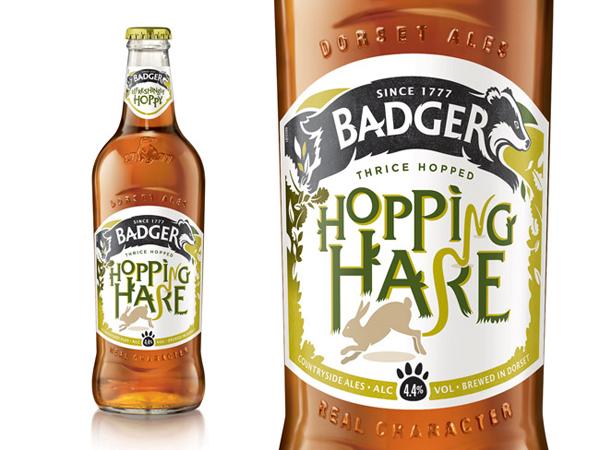 hopping-hare2