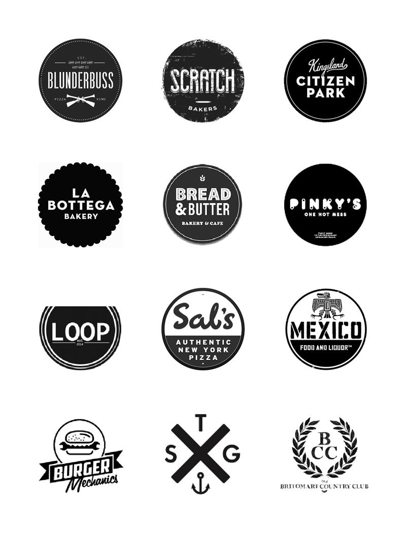 auckland-logos-01