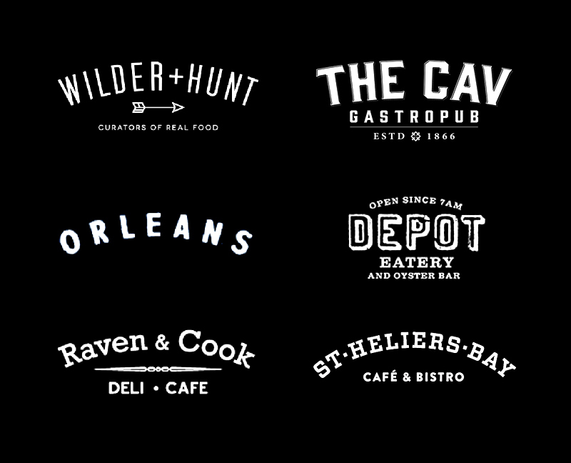 auckland-logos-02