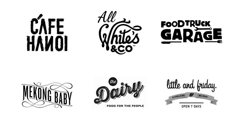 auckland-logos-03