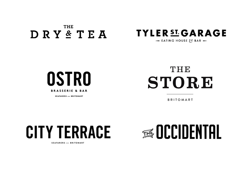 auckland-logos-05