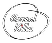 cereal-killa-logo