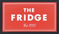 fridge-logo
