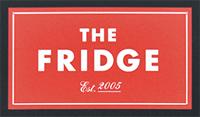 fridge-logo