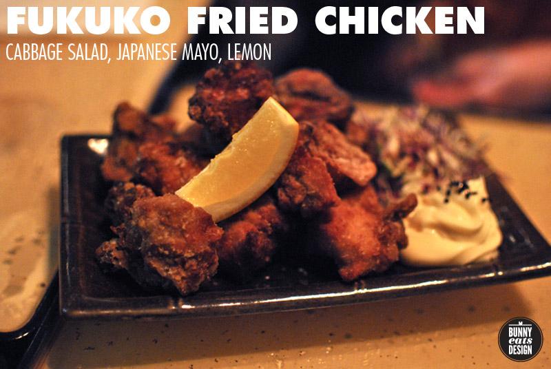 fukuko-05