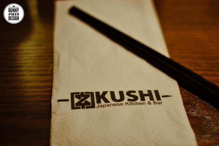 kushi-01