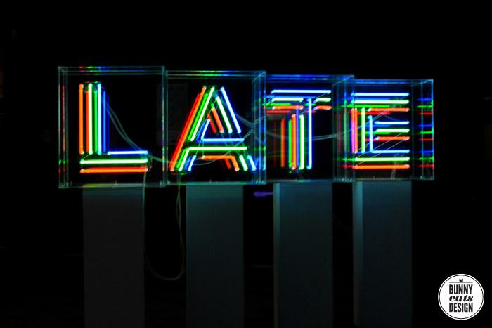 LATE-01