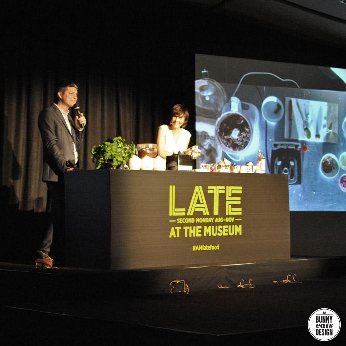 LATE-03