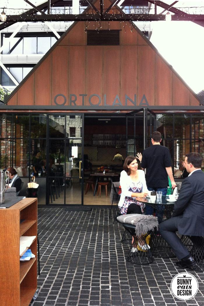 ortolana2