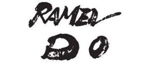 ramen-do-logo