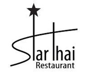 star-thai-logo