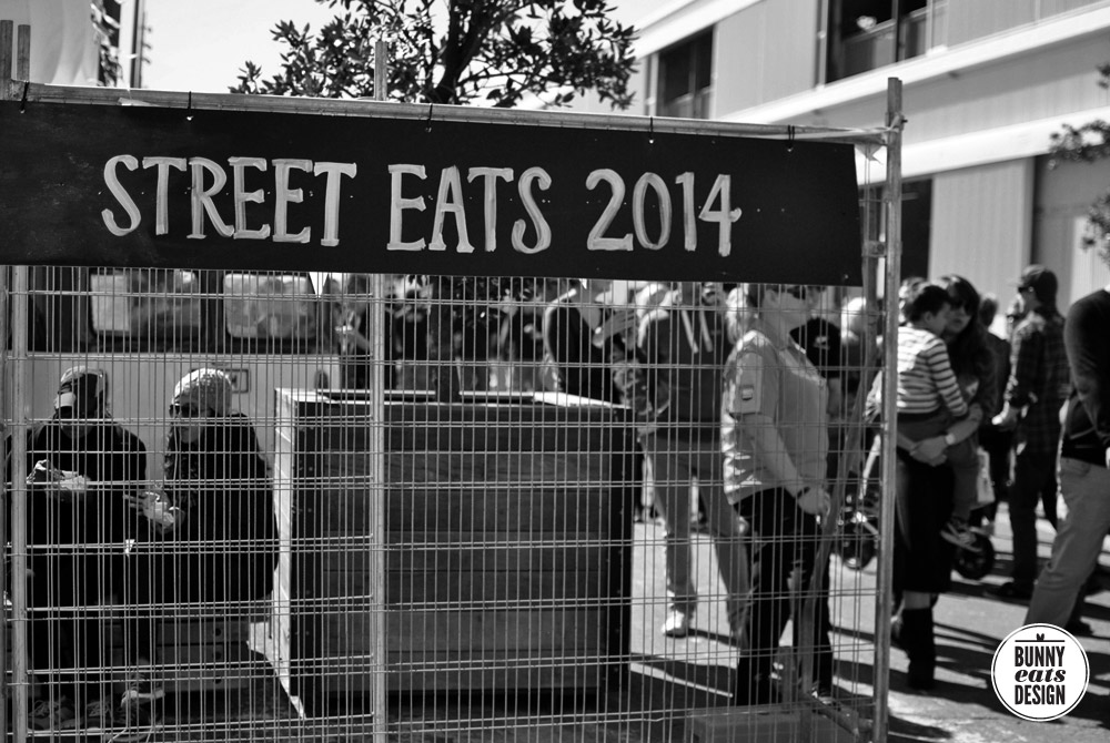 STREETEATS-2014-01