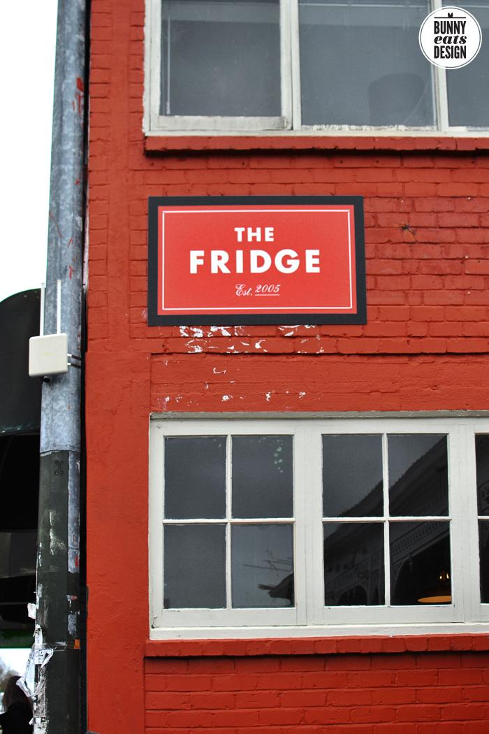 the-fridge1