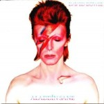 Aladdin-Sane-men-and-cosmetics