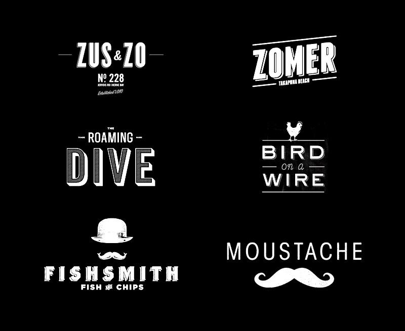 auckland-logos-06a