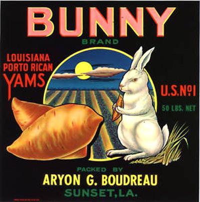 bunny-vintage-02