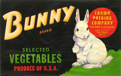 bunny-vintage-03