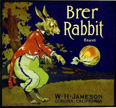 bunny-vintage-06