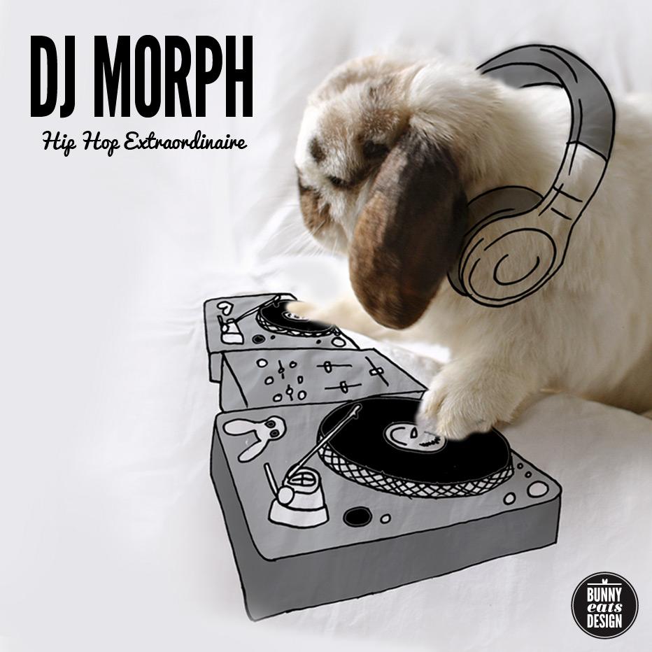 DJ-MORPH-square
