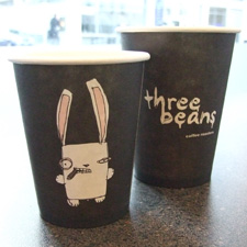 gangster-rabbit-cup