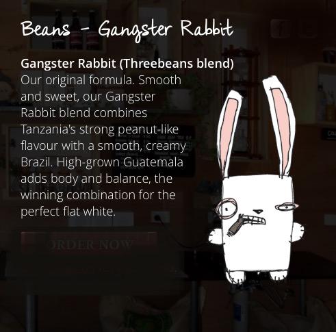 gangster-rabbit