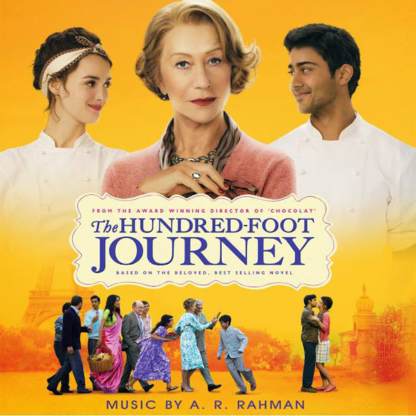 hundred-foot-01