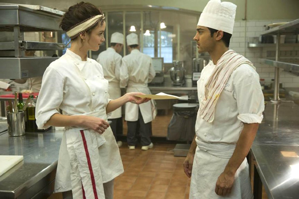 hundred-foot-02