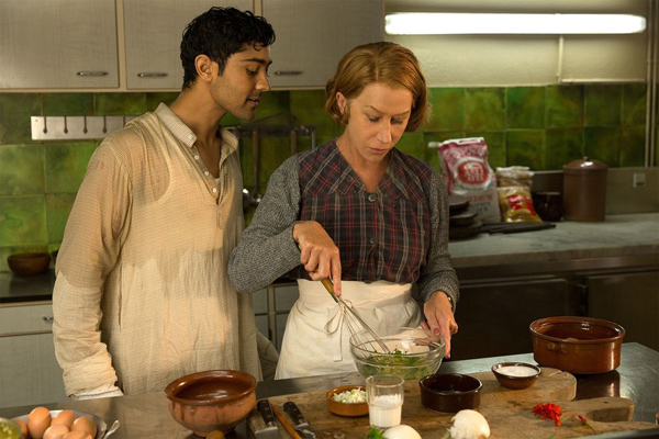 hundred-foot-04