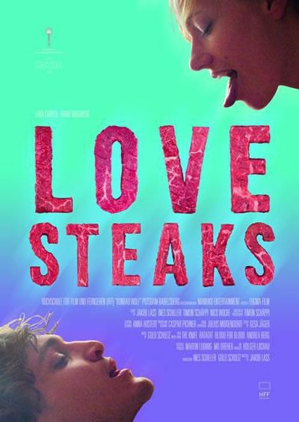 love-steaks-poster