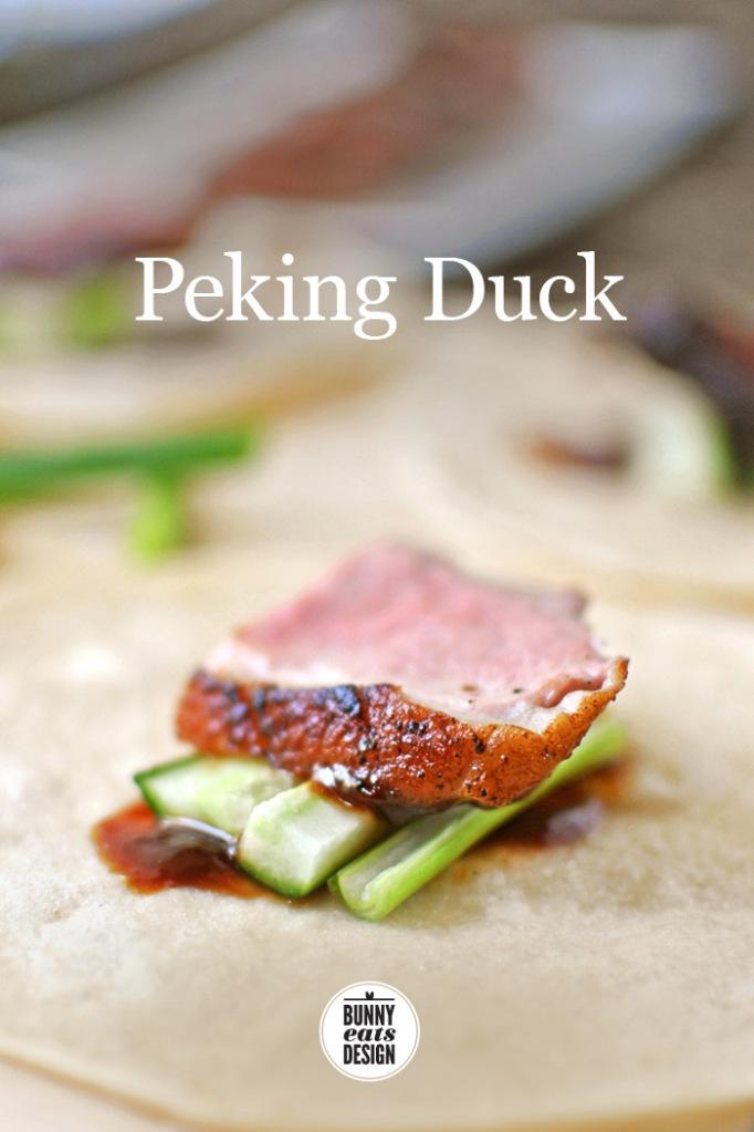 peking-duck-31