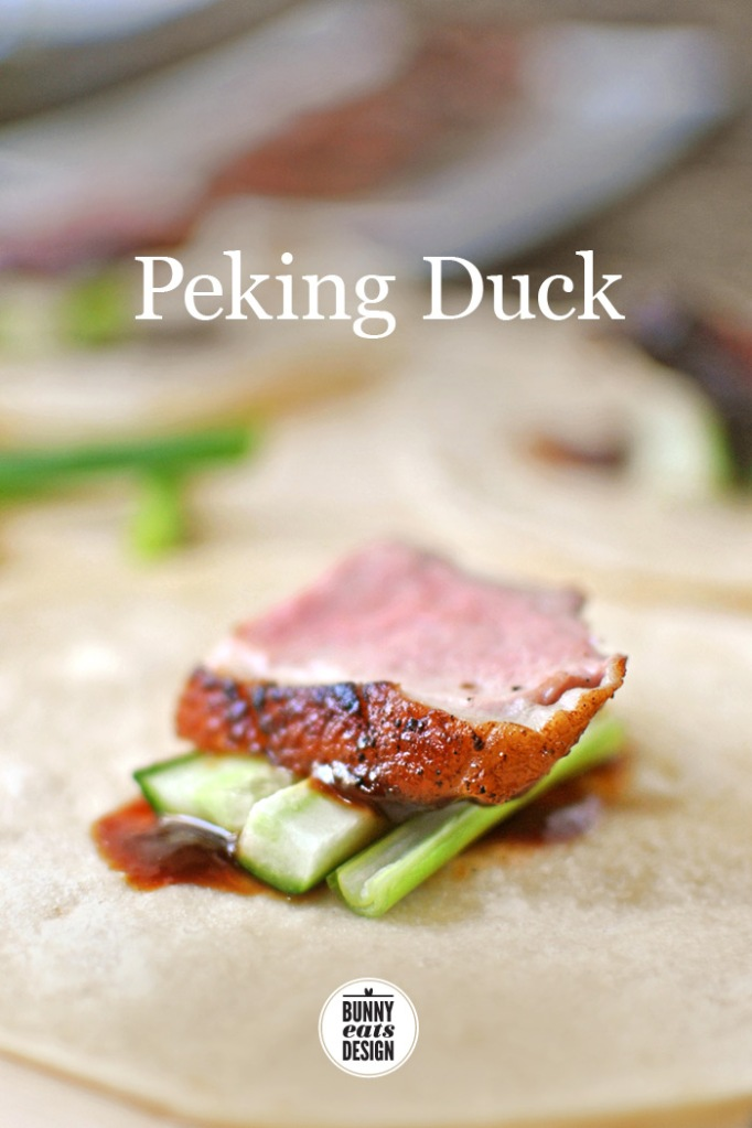 peking-duck-31